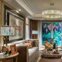 上海市装潢公司排名