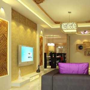 北京十大室内装饰公司