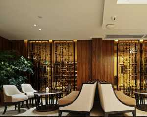 北京65平米二室一廳房屋裝修需要多少錢
