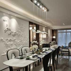 北京帏装饰有限公司