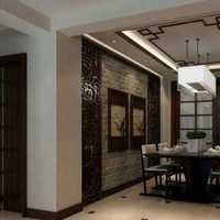 一室一厅如何改造成为二室一厅