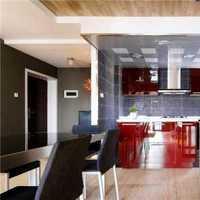 80平二室一厅装修预算多少合适