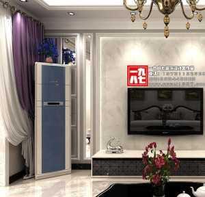 北京艺人装饰公司