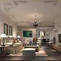 重庆100平米的房子一般普通装修多少钱