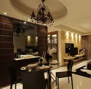 北京南洋装饰公司