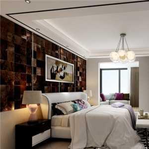 老房子的房间墙壁二次装饰怎么做最便宜?