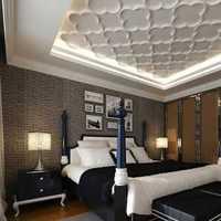 广州十大别墅装修设计公司是哪些