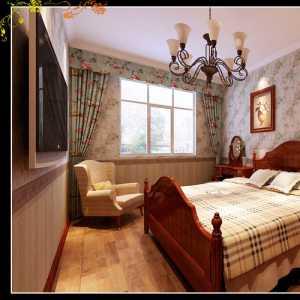 杭州40平米1室0廳舊房裝修大概多少錢