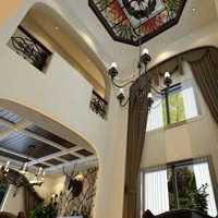 武汉的家装公司百安居和居然之家哪个好
