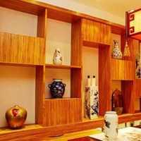 上海立添装饰设计价格怎么样?