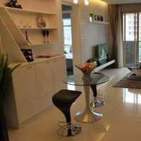 在上海,实创装饰公司的整体家装怎么样?