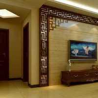 上海新房装修后除甲醛公司哪家好?