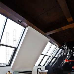 北京筑本时代建筑装饰公司家装套餐