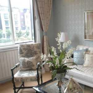 上海的旧房装修哪家好点?