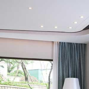 北京110平米三室一廳房子裝修一般多少錢