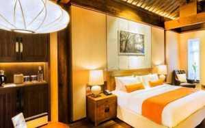 北京100平米三房新房裝修一般多少錢