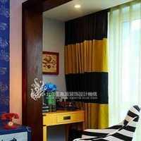 北京世茂工三是毛坯房还是精装修房