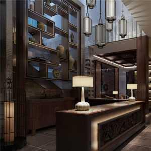 日式風格室內廚房圖片效果圖