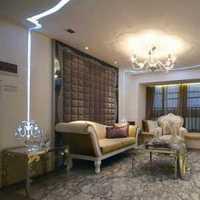 上海曲直空间装饰设计工程有限公司,好吗?