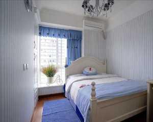 北京100平的房子装修费用是多少