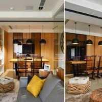 裝修80平方米的房子要多少錢