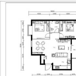 日式装修儿童房效果图