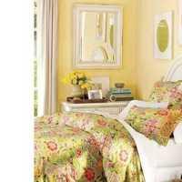 5平米卧室装修效果图