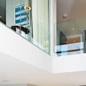 137平米三居室装修案例,装修价格只花21万元!-东郡名苑装修