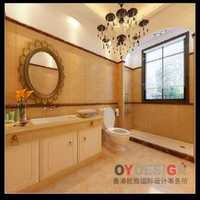 上海婚房装修设计公司