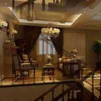 110平米两室两厅装修价格