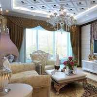 北京专业老房装修公司有哪些