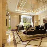 有哪位知道上海沐装饰的因为家住在宝山这里现