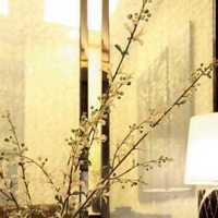 中式古典卧室的装修要点是什么?