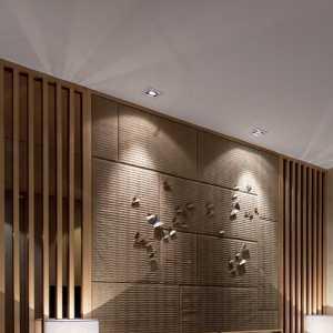 50个最时髦的卫生间设计