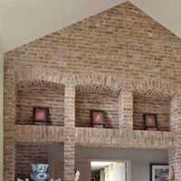 现在100平方的房子一般的装修要多少钱另外100平方顶楼吊