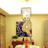 100平米的房子装修最低需要多少钱包括三套床