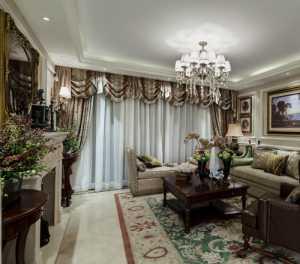 無錫40平米1居室房子裝修一般多少錢