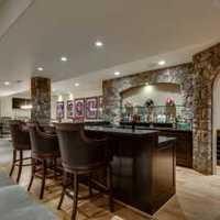 石家庄110平的房子三室两厅一卫一般装修下来多少钱啊