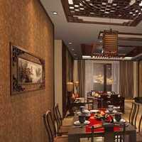 杭州有没有什么号一点的室内软装设计的公司家里刚装修好想