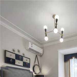 室内装修图片 小户型装修图片 客厅装修图片 卧室装修图片 厨房...
