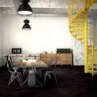 田园风格装修图片田园风格客厅设计