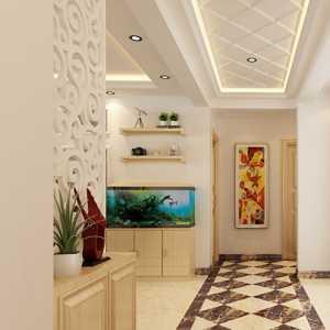 北京200平米房子多少