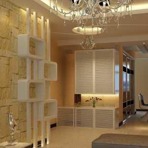 蘇州40平米一居室房子裝修要花多少錢