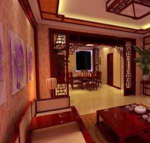 上海佳园装潢吊顶