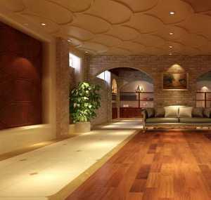 怎么办理建筑装修装饰工程专业承包资质
