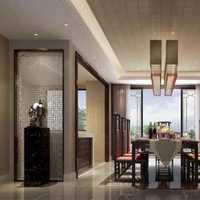 北京邁斯特建筑裝飾工程有限公司百度百科