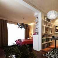 小戶型臥室裝修要點是什么小戶型臥室裝修