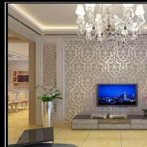 青島40平米一室一廳房子裝修一般多少錢