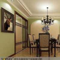 上海可靠装潢公司