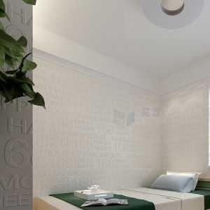 求教大神广州旧房翻新怎么选择装修公司?